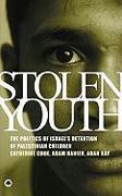 Cover-Bild zu Cook, Catherine: Stolen Youth