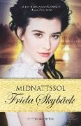 Cover-Bild zu Skybäck, Frida: Midnattssol