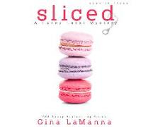 Cover-Bild zu Lamanna, Gina: Sliced