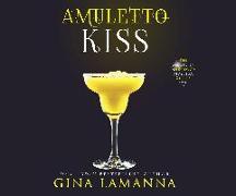 Cover-Bild zu Lamanna, Gina: Amuletto Kiss