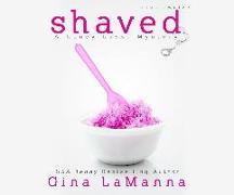 Cover-Bild zu Lamanna, Gina: Shaved