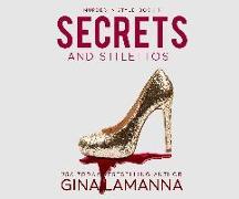 Cover-Bild zu Lamanna, Gina: Secrets and Stilettos