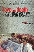Cover-Bild zu Adair, Gilbert: Love and Death on Long Island