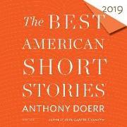 Cover-Bild zu Doerr, Anthony: The Best American Short Stories 2019