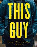 Cover-Bild zu Ferguson, Jamie: This Guy