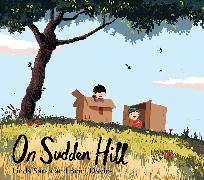 Cover-Bild zu Sarah, Linda: On Sudden Hill