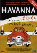 Cover-Bild zu Chao, Ernesto: Havanna Blues