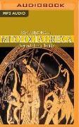 Cover-Bild zu Trujillo, Fernando: Breve Historia de la Mitología Griega (Narración En Castellano)