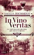 Cover-Bild zu Zeichnerin, Amalia: In Vino Veritas