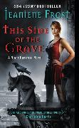 Cover-Bild zu Frost, Jeaniene: This Side of the Grave