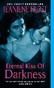 Cover-Bild zu Frost, Jeaniene: Eternal Kiss of Darkness