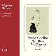 Cover-Bild zu Coelho, Paulo: Der Weg des Bogens