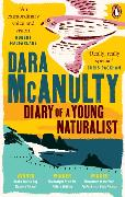 Cover-Bild zu McAnulty, Dara: Diary of a Young Naturalist