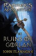 Cover-Bild zu Flanagan, John: The Ruins of Gorlan (Ranger's Apprentice Book 1 )