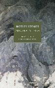 Cover-Bild zu Stifter, Adalbert: Motley Stones