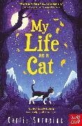 Cover-Bild zu Sorosiak, Carlie: My Life As A Cat
