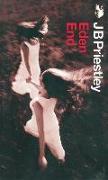 Cover-Bild zu Priestley, J. B.: Eden End