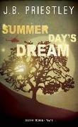 Cover-Bild zu Priestley, J. B.: Summer Day's Dream