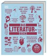 Cover-Bild zu Cleary, Helen: Big Ideas. Das Literatur-Buch