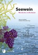 Cover-Bild zu Knubben, Thomas: Seewein