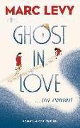 Cover-Bild zu Ghost in Love von Levy, Marc