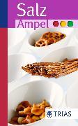 Cover-Bild zu Salz-Ampel (eBook) von Müller, Sven-David