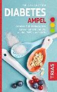Cover-Bild zu Diabetes-Ampel von Müller, Sven-David