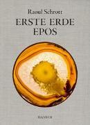 Cover-Bild zu Erste Erde