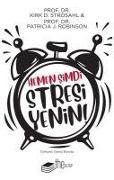 Cover-Bild zu Hemen Simdi Stresi Yenin von D. Strosahl, Kirk