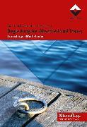 Cover-Bild zu Begleitung bei Abschied und Trauer (eBook) von Schwermann, Meike