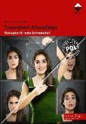 Cover-Bild zu Traumberuf Altenpflege von Beckmann, Ursula