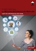 Cover-Bild zu 10-Minuten-Aktivierung als Methode von Schmidt-Hackenberg, Ute