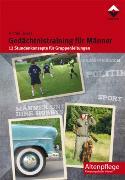Cover-Bild zu Gedächtnistraining für Männer (eBook) von Boest, Nicole
