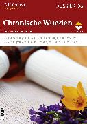 Cover-Bild zu Altenpflege Dossier 06 - Chronische Wunden (eBook) von Altenpflege, Zeitschrift (Hrsg.)
