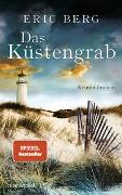 Cover-Bild zu Berg, Eric: Das Küstengrab