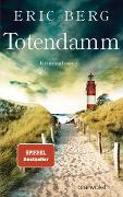 Cover-Bild zu Berg, Eric: Totendamm