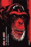 Cover-Bild zu Roten, Michèle: Eins bis Sechs