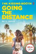 Cover-Bild zu Reekles, Beth: The Kissing Booth #2: Going the Distance