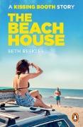 Cover-Bild zu Reekles, Beth: The Beach House (eBook)