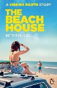 Cover-Bild zu Reekles, Beth: The Beach House