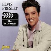 Cover-Bild zu Presley, Elvis (Komponist): Elvis in the Movies