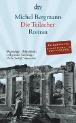 Cover-Bild zu Bergmann, Michel: Die Teilacher
