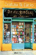 Cover-Bild zu Canio, Cristina Di: Die Buchhandlung der Träume (eBook)