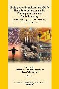 Cover-Bild zu Crecelius, Michael (Hrsg.): Strategische Umweltprüfung (SUP): Neue Anforderungen an die Planungspraxis in der Bauleitplanung (eBook)