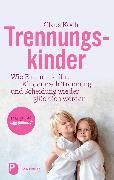 Cover-Bild zu Koch, Claus: Trennungskinder (eBook)