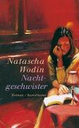 Cover-Bild zu Wodin, Natascha: Nachtgeschwister (eBook)