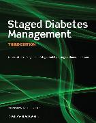Cover-Bild zu Mazze, Roger: Staged Diabetes Management (eBook)