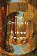 Cover-Bild zu Powers, Richard: The Overstory: A Novel (eBook)
