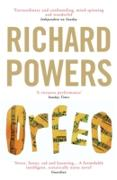 Cover-Bild zu Powers, Richard: Orfeo (eBook)