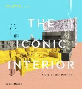 Cover-Bild zu Bradbury, Dominic: The Iconic Interior